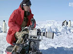 nac High Speed Cameras Used for Discovery Channel's 'Frozen Planet'