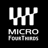 Micro Four Thirds icon