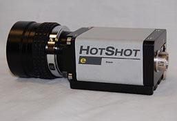 nac HotShot e1024 Cameras » nac High Speed Camera Systems