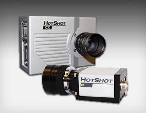 HotShot Low-Cost Digital Cameras » nac High Speed Camera Systems