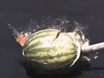Watermelon Smash